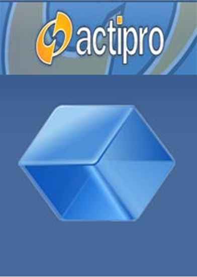 Picture of Actipro WPF Studio 11.2.0552
