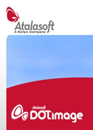 تصویر Atalasoft DotImage and DotTwain 9.0.1.38592