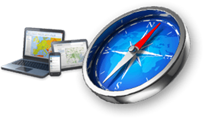 تصویر ThinkGeo Map Suite 7.0